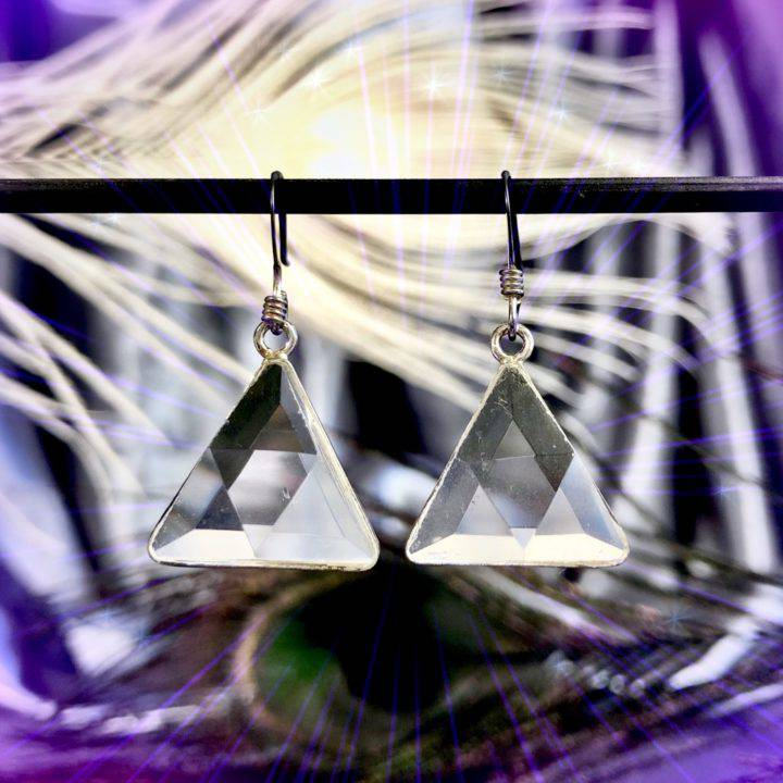 Amplified_As_Above_So_Below_Earrings_for_Higher_Realm_Connection_and_Universal_Oneness_1of3_7_16
