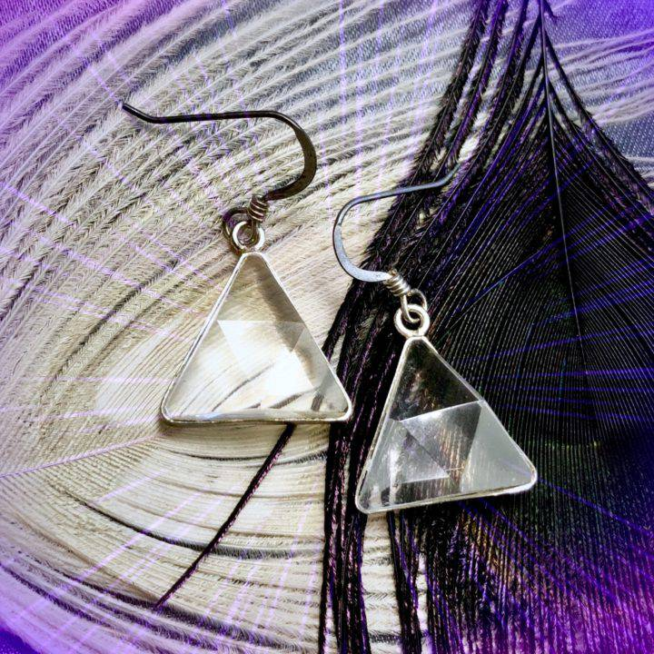 Amplified_As_Above_So_Below_Earrings_for_Higher_Realm_Connection_and_Universal_Oneness_3of3_7_16