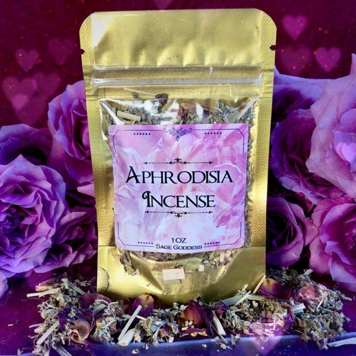 Aphrodisia _Incense_Blend_1of1_1_6