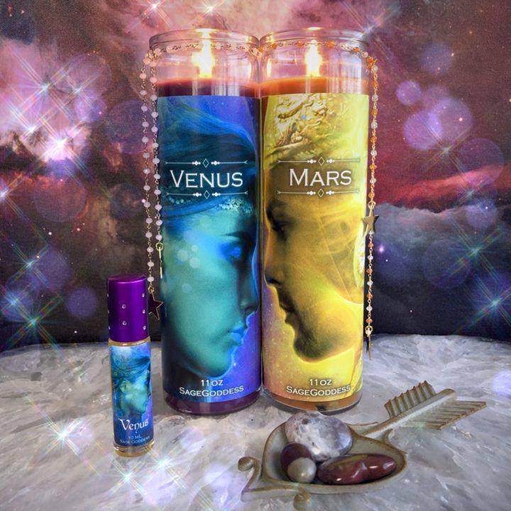 Becoming_Venus_Venus_Activation_Kit_1of5_1_22