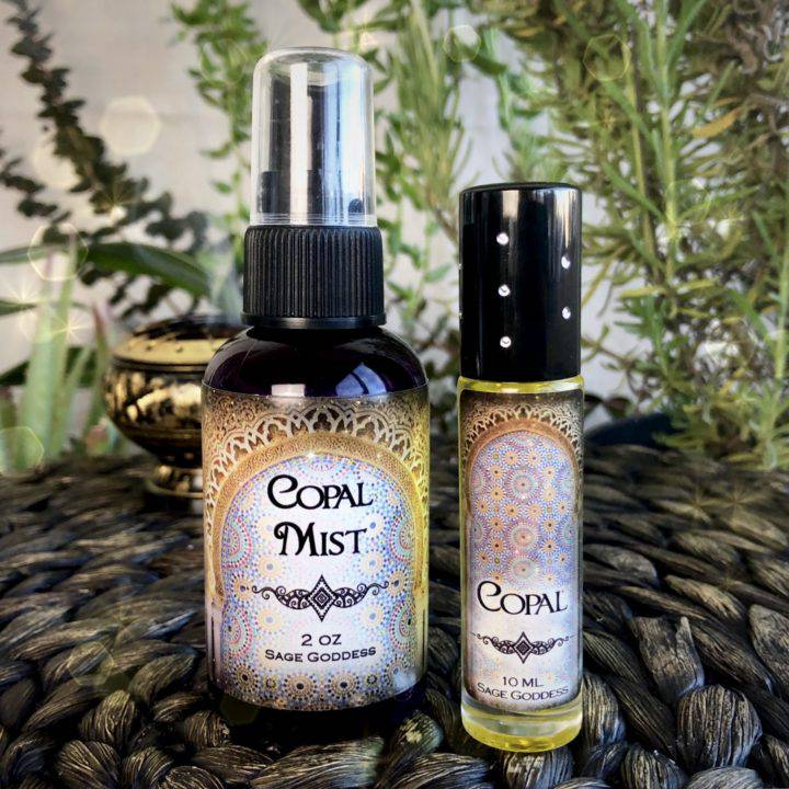 Copal_Mist_and_Perfume_Duo_1of3_6_5