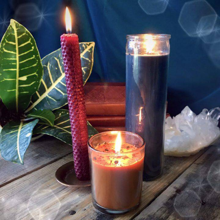 Custom_Intention_Candles_1of4_1_1