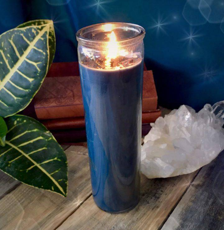 Custom_Intention_Candles_4of4_1_1