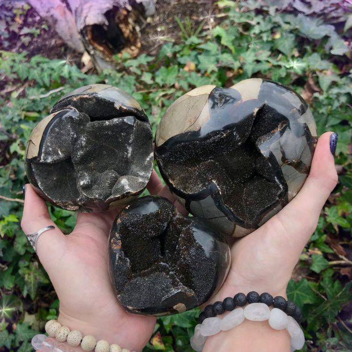 Divine_Guidance_Septarian_Hearts_1of3_1_9