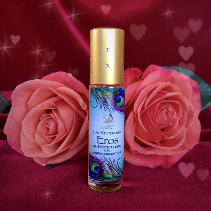 Eros_Perfume_1of1_1_29