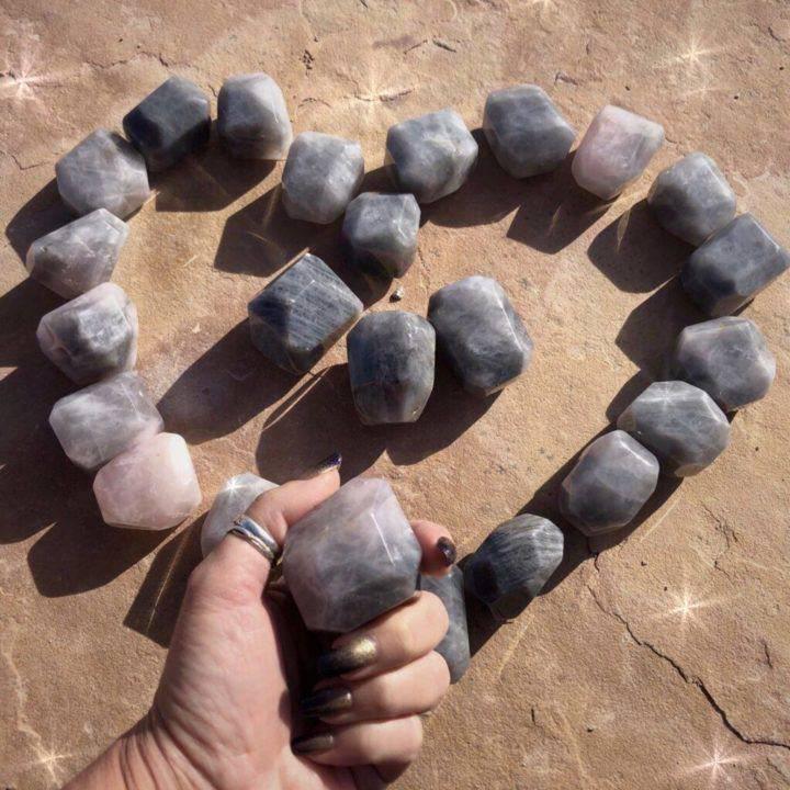 Faceted_Luna_Rose_Meditation_Stones_1of2_1_31