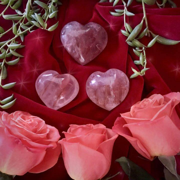 Fiery_Passion_Red_Hematoid_Quartz_Heart_3of4_1_27
