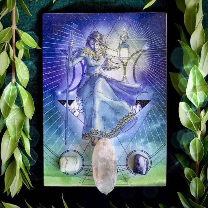 Full_Moon_Ritual_The_Light_Bearer_Ritual_Set_2of5_1_20