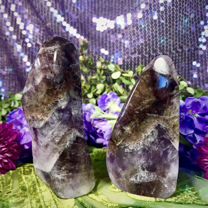 Mega_Healing_TriColor_Amethyst_w_Cacoxenite_Flames_Anointed_w_Ultimate_Pain_Relief_Perfume_2of3_3_21