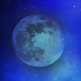 Nw moon