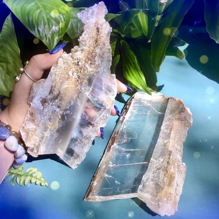 Poseidon_Temple_Selenite_DD_XL_5of5_9_4