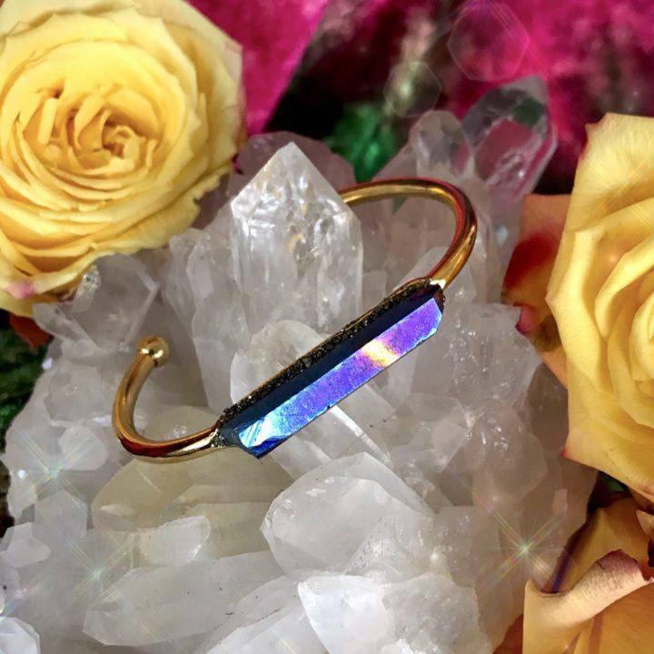 Rainbow_Magic_Cuff_Bracelets_4of4_1_1