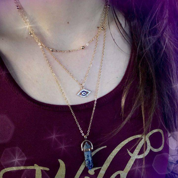 Rest_and_Protection_Sodalite_Evil_Eye_Necklace_1of2_1_1