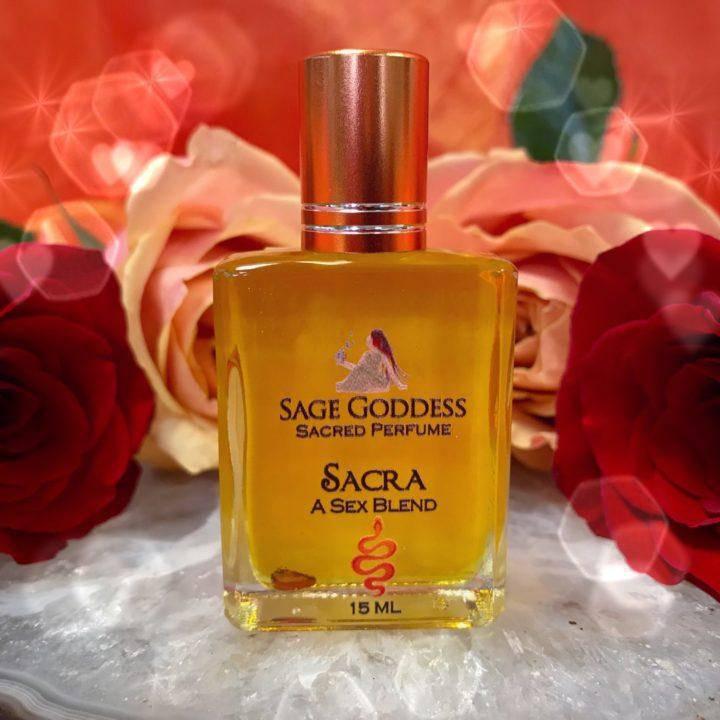 Sacra_Perfume_1of1_1_17