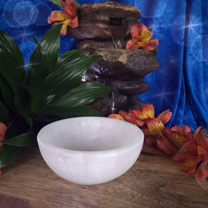 Selenite_Purification_Bowl_1of3_1_9