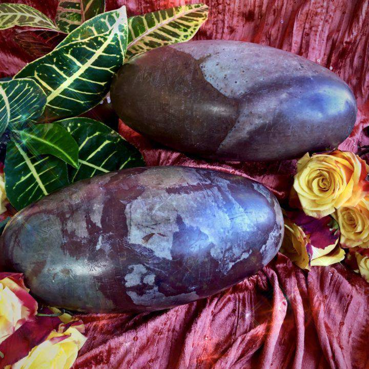Soulmate_Attraction_Shiva_Lingam_with_Immortal_Perfume_3of3_1_6