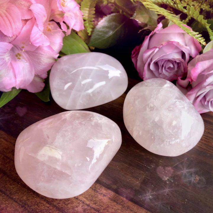 Supreme_Love_Rose_Quartz_Power_Stones_1of3_1_30