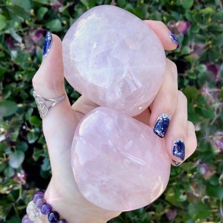 Supreme_Love_Rose_Quartz_Power_Stones_2of3_1_30