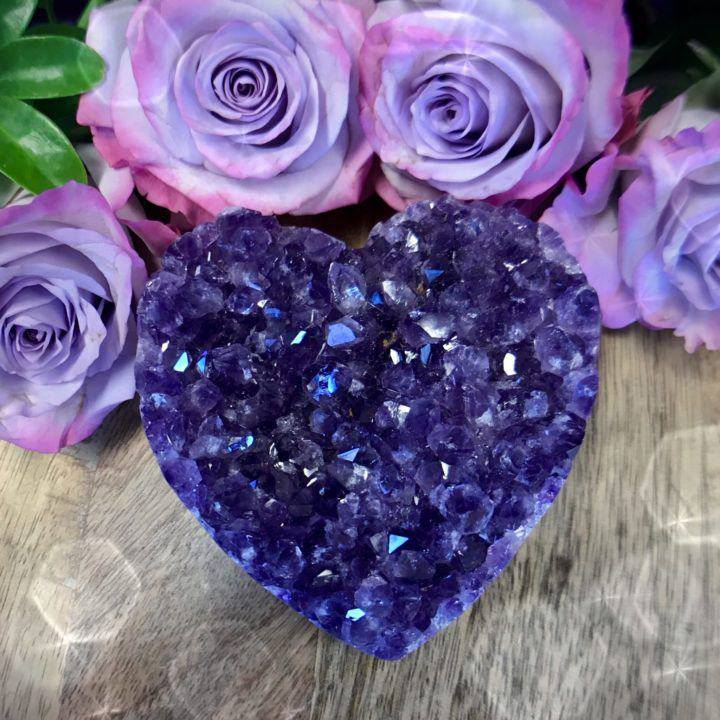 Supreme_Love_and_Peace_Druzy_Amethyst_Heart_1of4_1_23