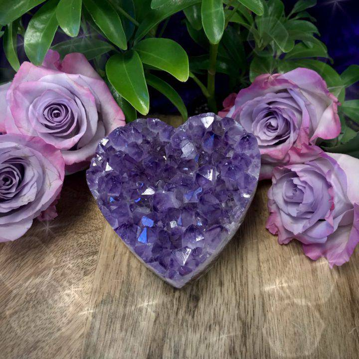 Supreme_Love_and_Peace_Druzy_Amethyst_Heart_4of4_1_23