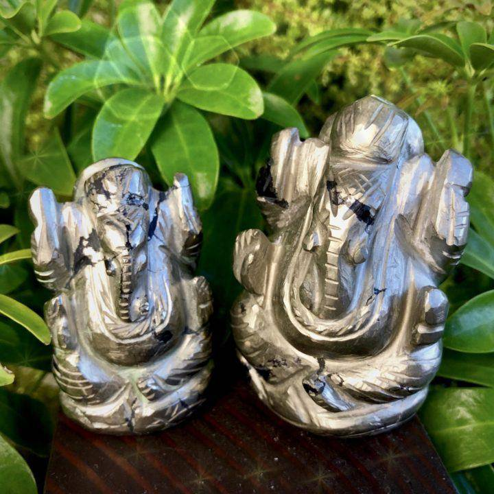 The_Abundant_Pyrite_Ganesha_DD_1of4_1_24