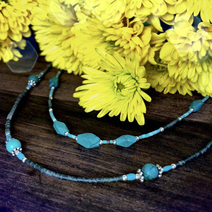 Wise_Abundance_Jade_and_Turquoise_Necklaces_DD_1of5_1_20
