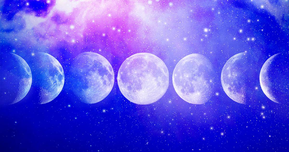 What is Moon Magic?
