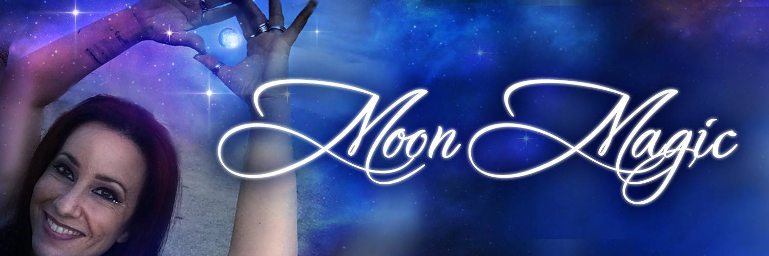 moon magic shop banner