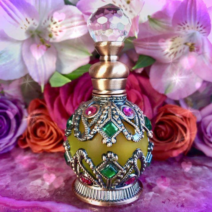 Amatus_Perfume_Collectors_Addition_1of1_2_2