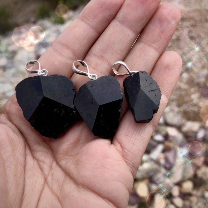 Armor_Black_Tourmaline_Protection_Pendants _DD_1of3
