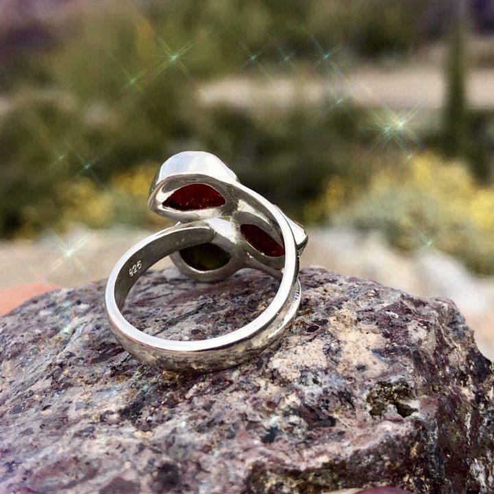 Beautiful_MultiTourmaline_Adjustable_Rings_4of4