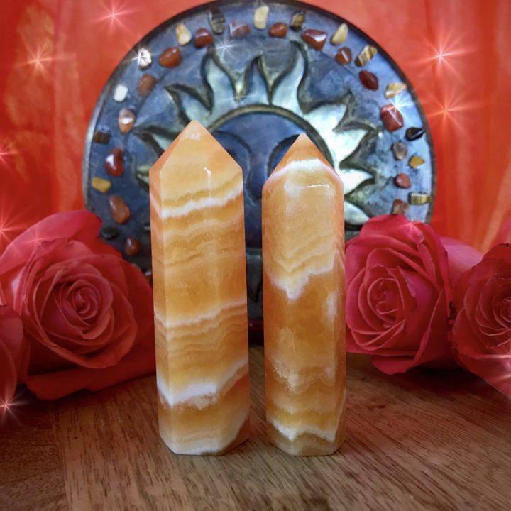 Beautiful_Pleasure_Orange_Calcite_Generator_2of3_2_3