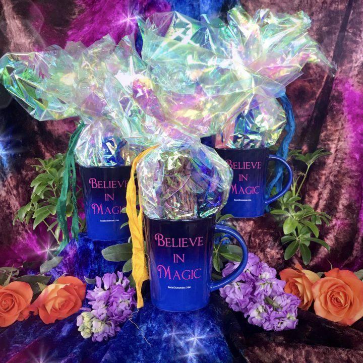Believe_in_Magic_Gift_Mugs_1of4_2_1