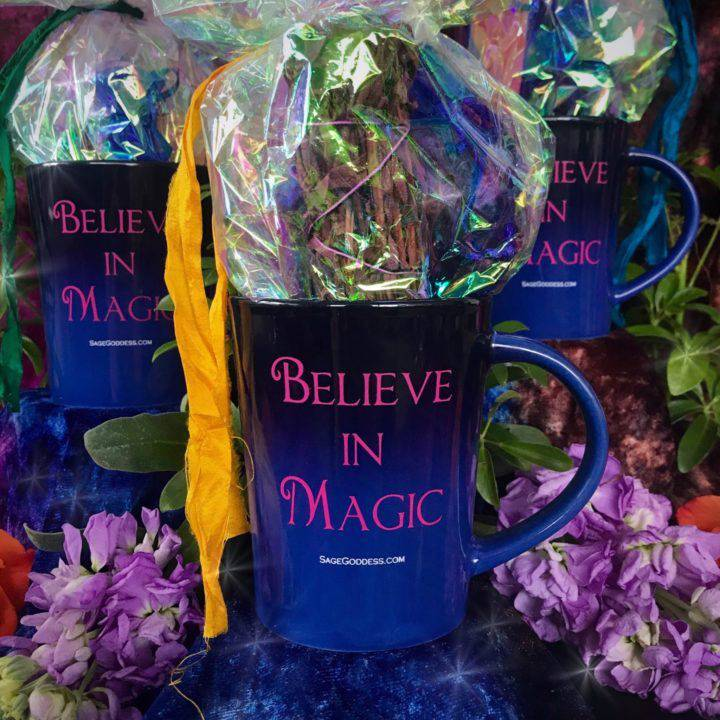 Believe_in_Magic_Gift_Mugs_4of4_2_1