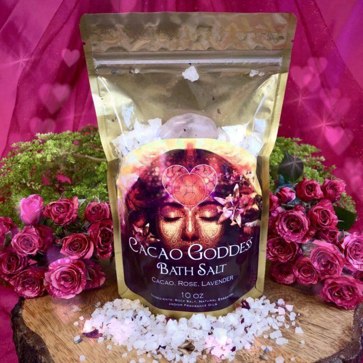 Cacao_Goddess_Bath_Salts_1of1_2_6