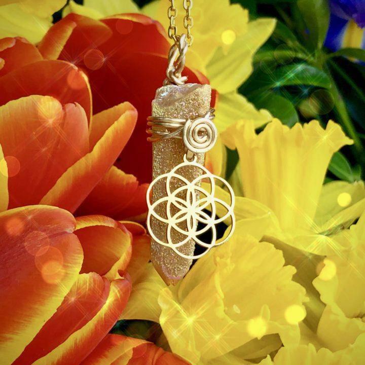 Creative_Fire_Sunset_Aura_Spirit_Quartz_Wire_Wrap_Necklaces_1of3_2_28