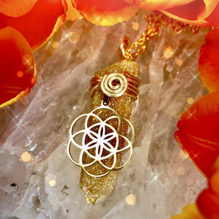 Creative_Fire_Sunset_Aura_Spirit_Quartz_Wire_Wrap_Necklaces_3of3_2_28