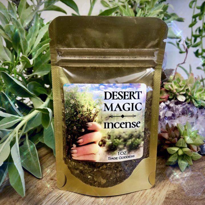Desert_Magic_Incense_1of1_2_24