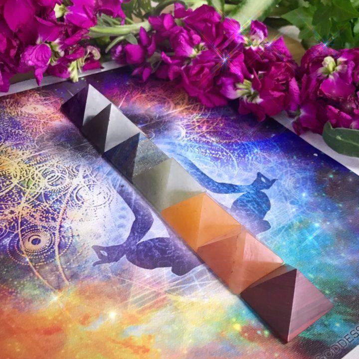 Energetic_Alignment_Pyramid_Set_3of3_2_17