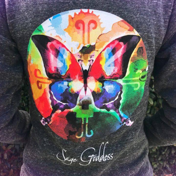 Galactic_Butterfly_Zip_Hoodie_5of5_2_23
