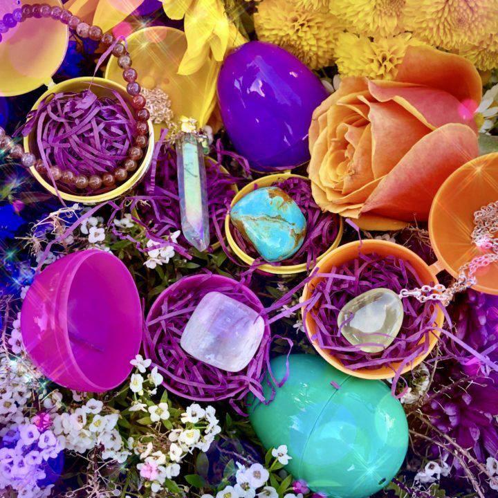 Gemstone_Surprise_Easter_Eggs_1of1_3_2