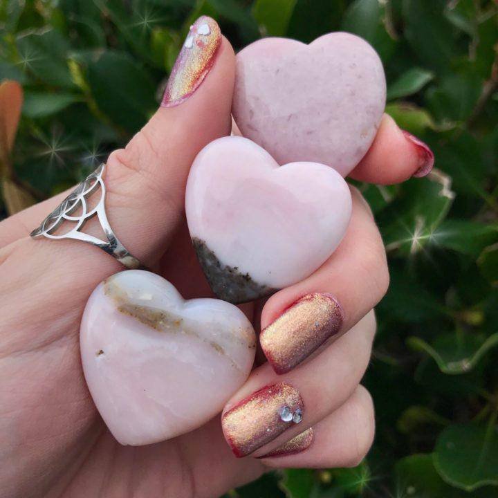 Heart_Soothing_Pink_Opal_Heart_1of3_2_5