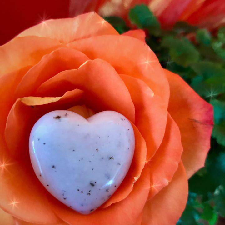 Heart_Soothing_Pink_Opal_Heart_2of3_2_5