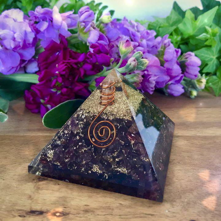 I_Am_Safe_Garnet_Orgonite_Pyramid_1of3_2_13