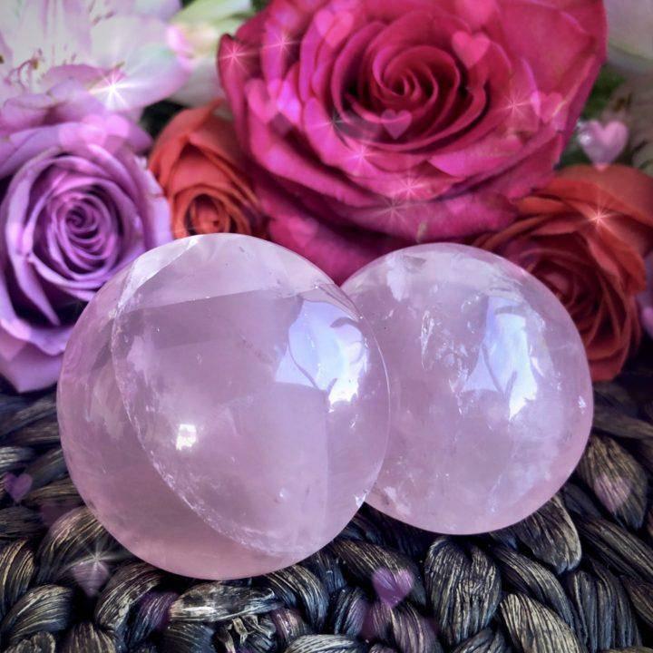 Invite_Your_Twin_Flame_Rose_Quartz_Meditation_Stones_1of3_2_2