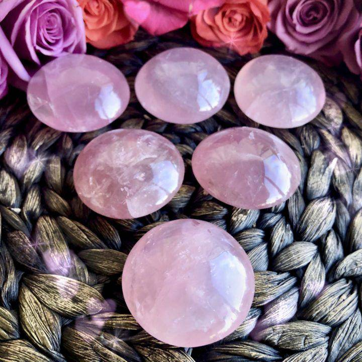 Invite_Your_Twin_Flame_Rose_Quartz_Meditation_Stones_3of3_2_2