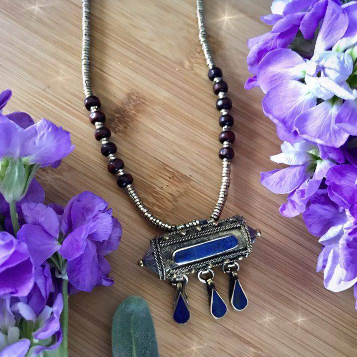 Lapis_Lazuli_Afghan_Tribal_Necklace_1of3_2_1