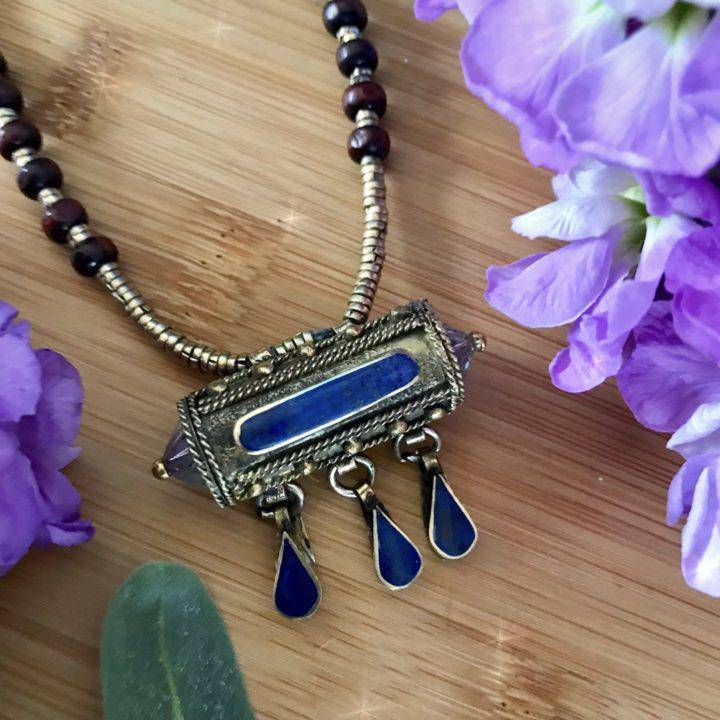 Lapis_Lazuli_Afghan_Tribal_Necklace_3of3_2_1