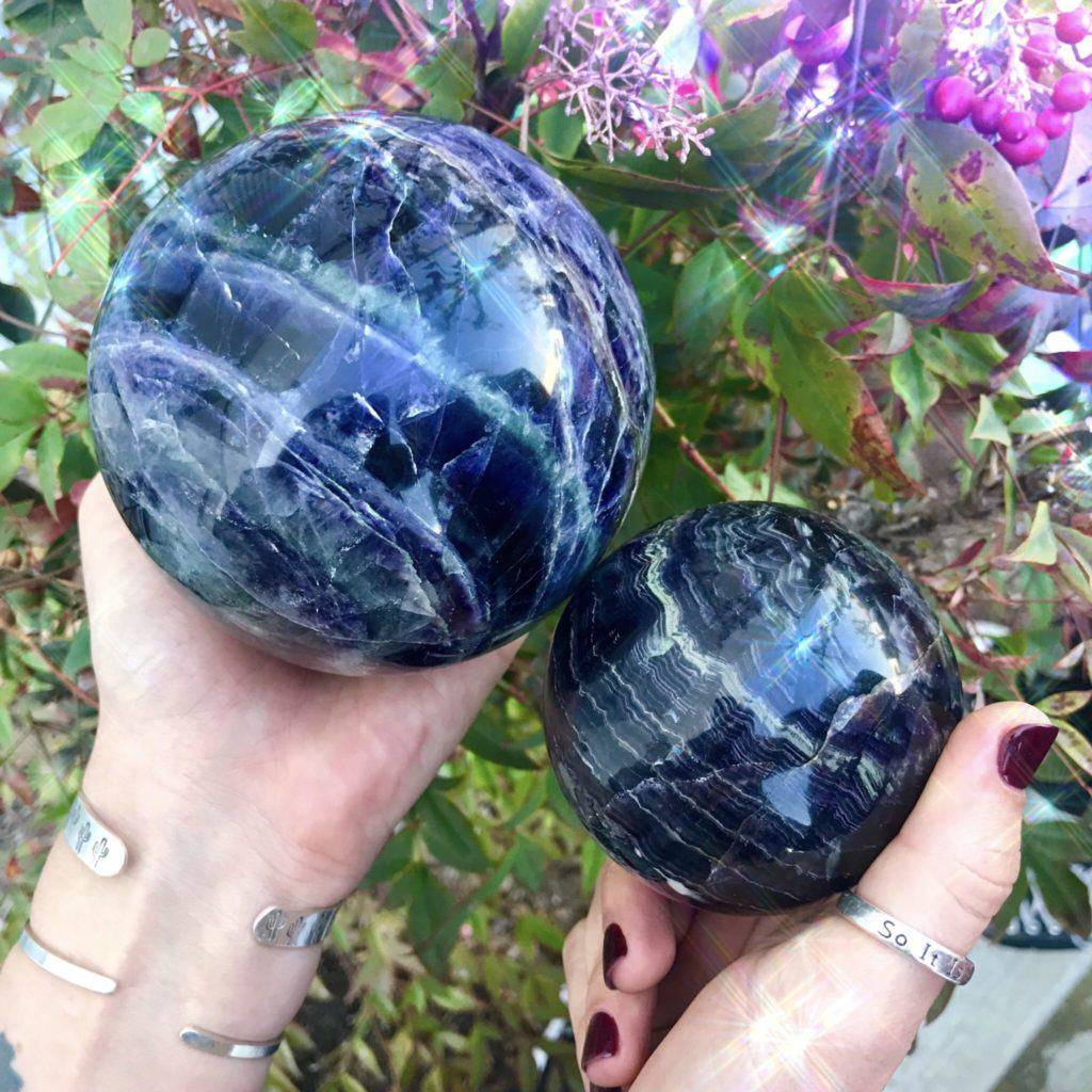 Large_Soul_Path_Fluorite_Sphere_with_intuitively_chosen_perfume_2of3_11_26