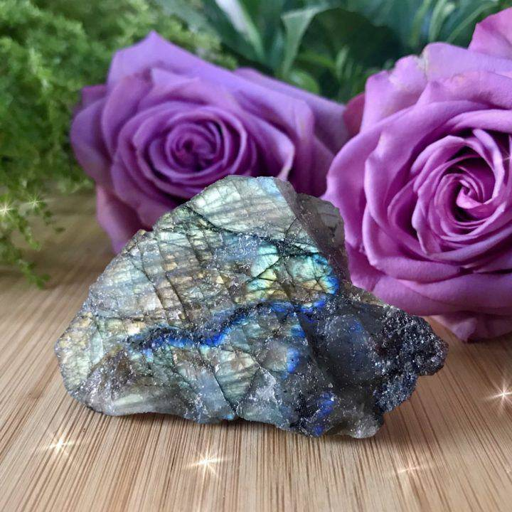Natural_Dark_Moon_Labradorite_with_Deep_and_Dark_Perfume_3of3_2_9